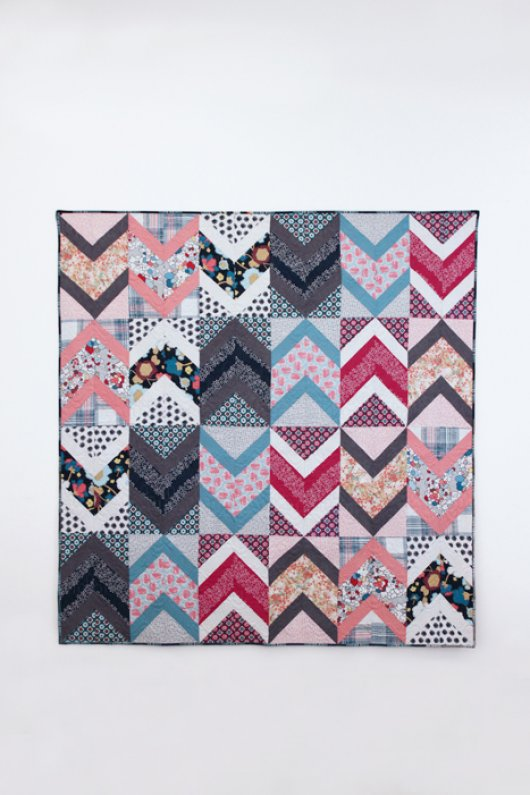 ArtGalleryFabric_DARE_Quilts_6