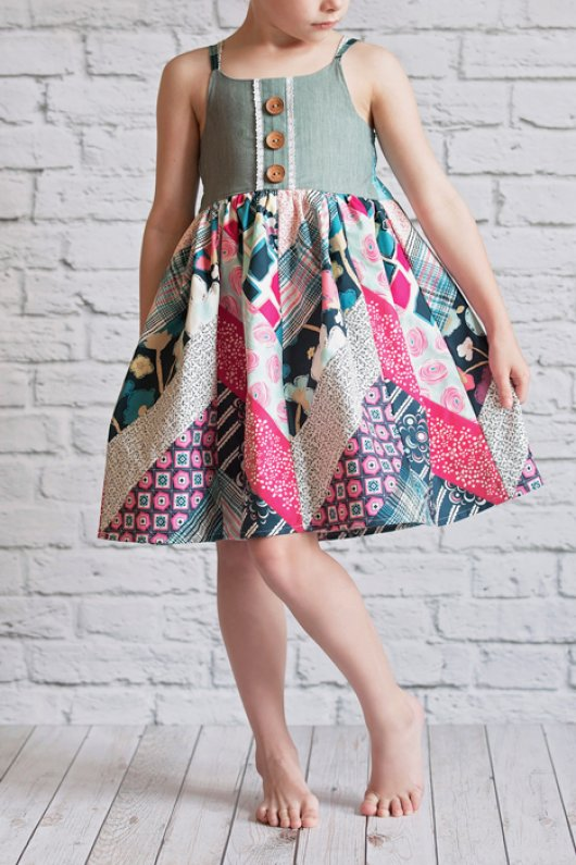 ArtGalleryFabrics_DARE_GirlDress_14