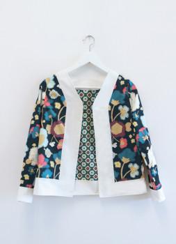 Art-Gallery-Fabrics_DARE_Blazer-&-Pants_2