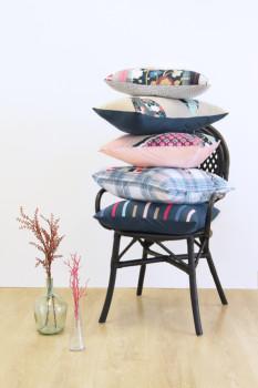 Art-Gallery-Fabrics_Dare_Pillow_1