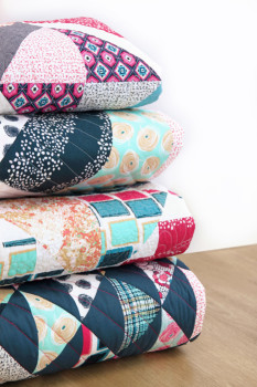 ArtGalleryFabric_DARE_Quilts_1