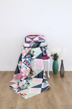 ArtGalleryFabric_DARE_Quilts_5