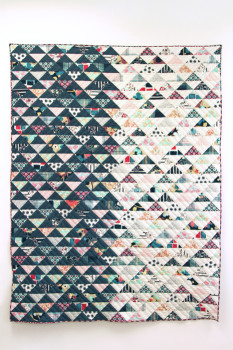 ArtGalleryFabric_DARE_Quilts_9-new