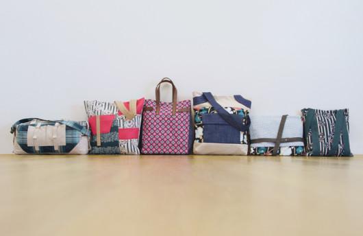 ArtGalleryFabrics_DARE_Handbags_6