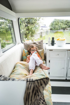 homestyle-magazine-one-of-the-family-3