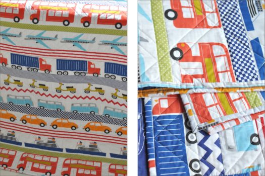patchwork pojazdy 2 png